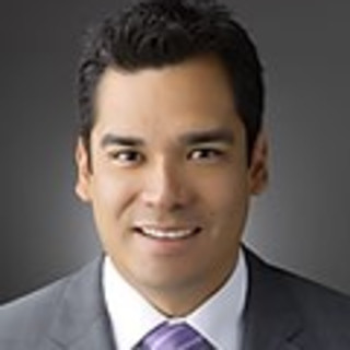 Colbert Chavez, MD