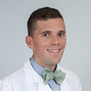 Zachary Wallace, MD