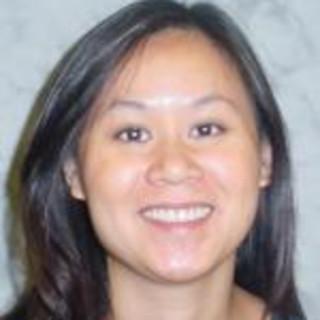 Jessica Tam, MD