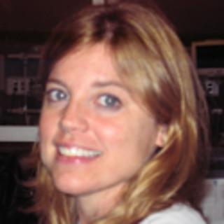 Cynthia Schuman, MD