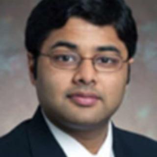 Praveen Mummaneni, MD