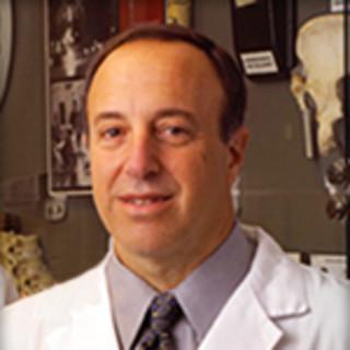 Stuart Kozinn, MD