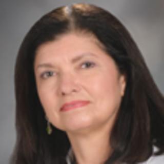 Carmelita Escalante, MD