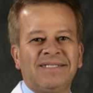Wade Lowry, MD