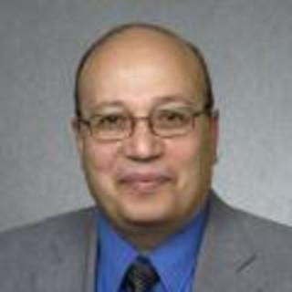 Kameel Garas, MD