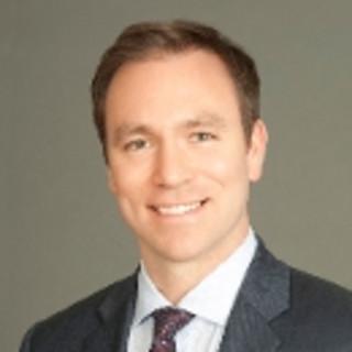 Christopher Kellner, MD