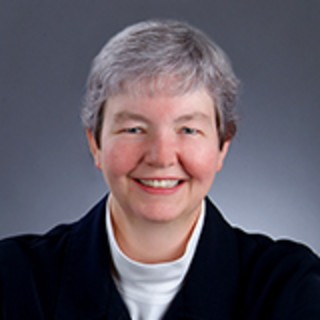 Cheryl Huber, MD