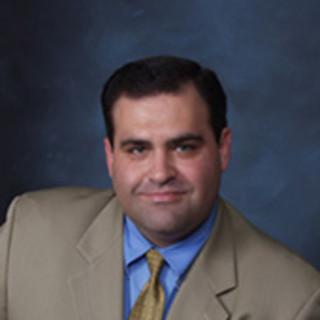 Omaran Abdeen, MD