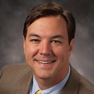 Jeffrey Schwab, MD