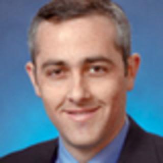 Stefan Gutow, MD