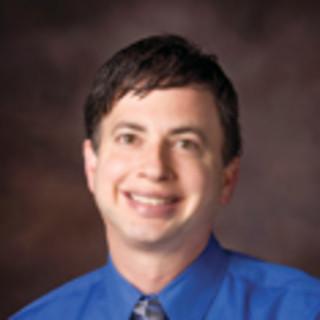 Aaron Milstone, MD