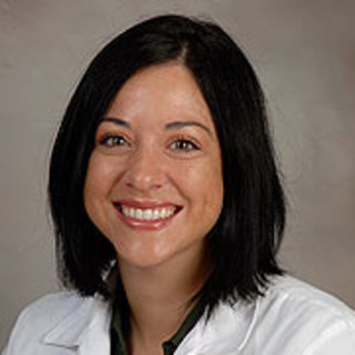 Renee Flores, MD
