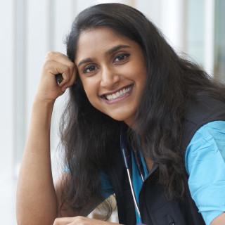 Vidya Viswanathan