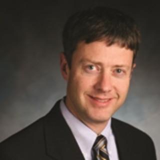 David Ermer, MD