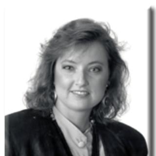 Lissa Murphy, MD