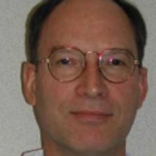 Richard Griswold, MD