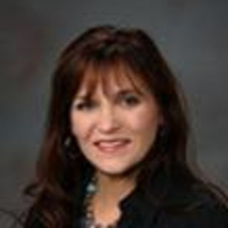 Lana Meyer