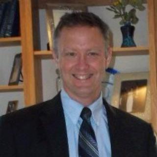 Vincent Vanston, MD