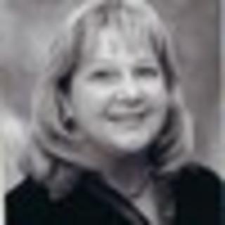 Diana Corpstein