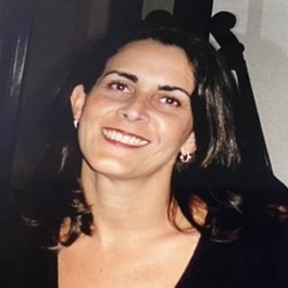 Sandra Cohen, PA