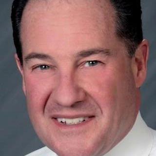 Paul Shapiro, MD
