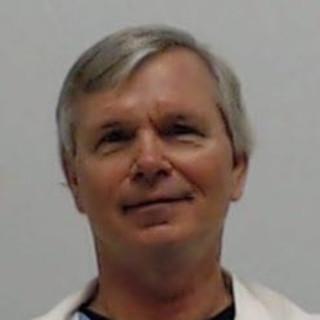 Daniel Welch, MD