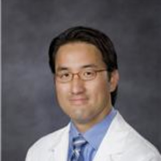 Unsong Oh, MD