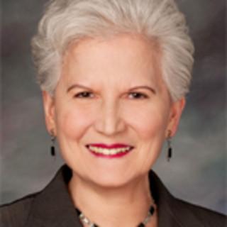 Helen Mintz-Hittner, MD