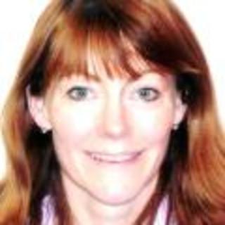 Lisa Baron, MD