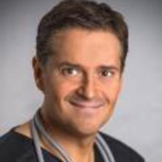 Kevin Geib, MD