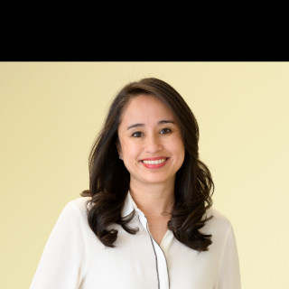 Christine Sethna, MD