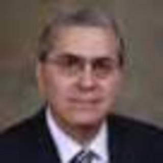 Tawfik Hadaya, MD