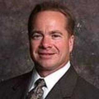 Jeffrey Thibodeaux, MD