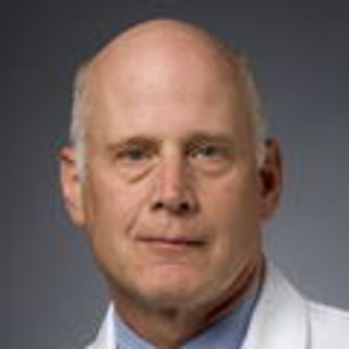 Scott Yeager, MD