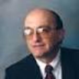 Harvey Resnick, MD