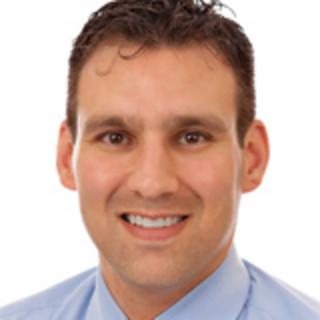 Gary Arends Jr., DO