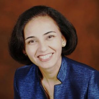Reena Jain, MD
