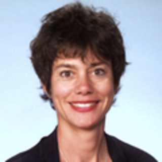 Anne Skelton, MD