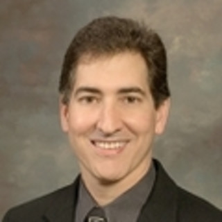 Jacobo Lama, MD