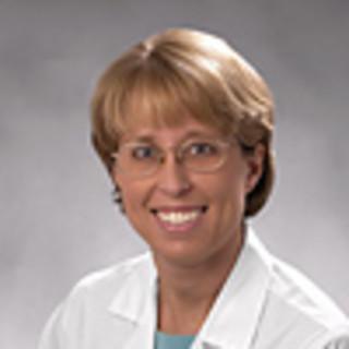 Martha Myers, MD