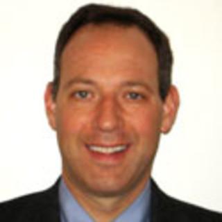 Daniel Zelazny, MD