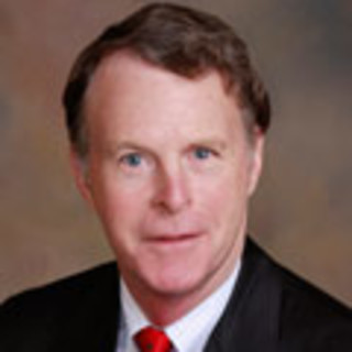 David McKee Jr., MD