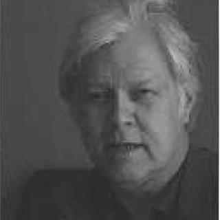 Brian Lynch, MD