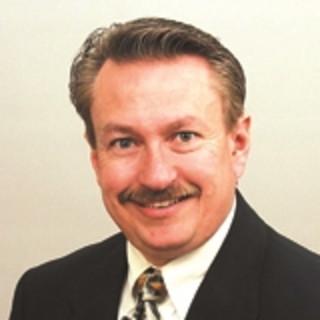 William Klava, MD