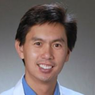 Marvin Tan, MD