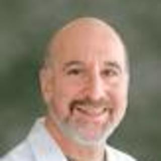 Gregg Minion, MD