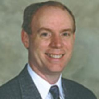 Frederick Rayne, MD