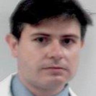 Stephen Merola, MD