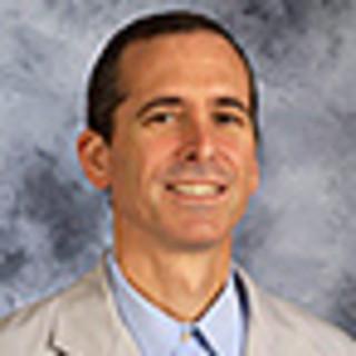 Mark Greenberger, MD
