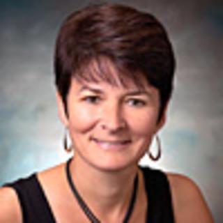 Daniela Renkiewicz, MD